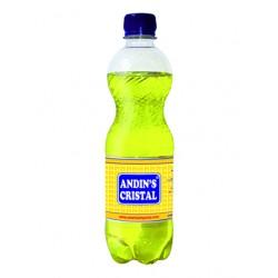 ANDINS CRISTAL X 2L