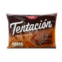 GALLETAS TENTACION CHOCOLATE 273 GR