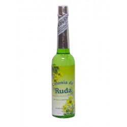 COLONIA DE RUDA