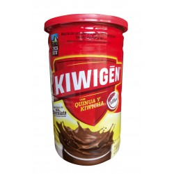 kiwigen chocolate