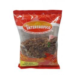 PAPA SECA NEGRA INTERTROPICO 500GR