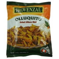 OLLUQUITO PROVENZAL 78GR
