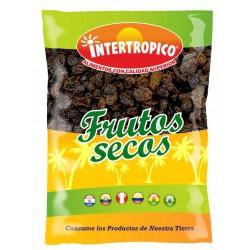 UVAS PASAS S/HUESO INTERTROPICO 200GR