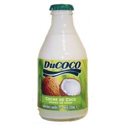 LECHE DE COCO DUCOCO 200ML