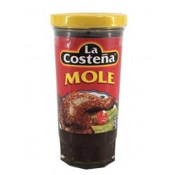 MOLE LA COSTEÑA X 235GRSG