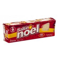 GALLETAS SALTIN NOEL X 320GRS