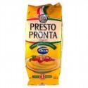 POLENTA PRESTO PRONTA 500GR