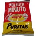 POLENTA MINUTO 450GR
