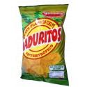MADURITOS INTERTROPICO 85GR