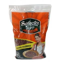 POROTO COLORADO BOLSA 500GR