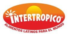 Tienda Online Intertropico